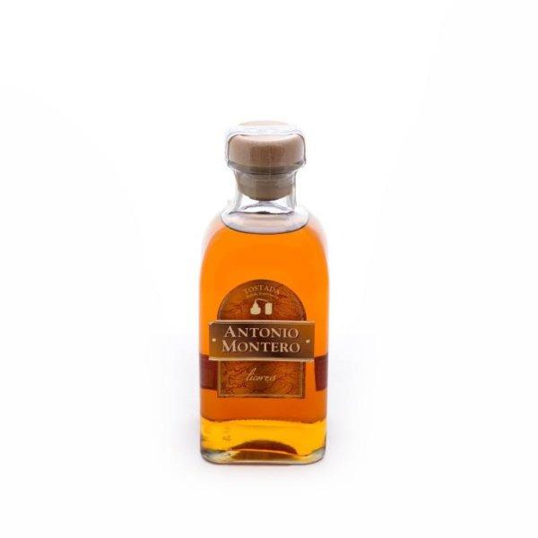 antonio-monetero-licor-tostado