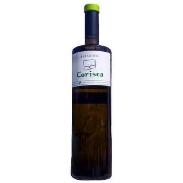 corisca-albarino-ecologico-2014