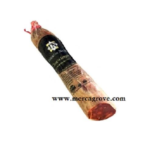 Chorizo Cular Gran Selección EMDEZA