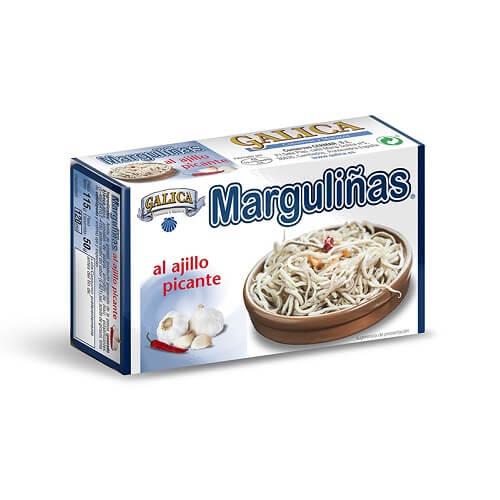 margulinas-al-ajillo-galica