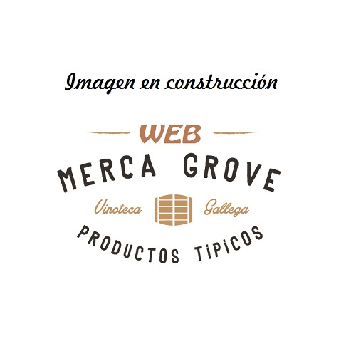 Logotipo Imagen en Construccion
