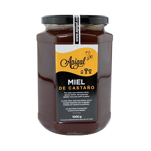 miel-de-castano-apigal-1-kg