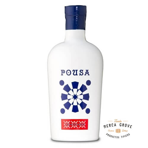pousa-licor-de-cerezas